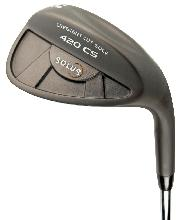 Ray Cook Solus 420 CS Tour Wedge